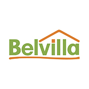 belvilla-logo