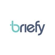 briefy-logo